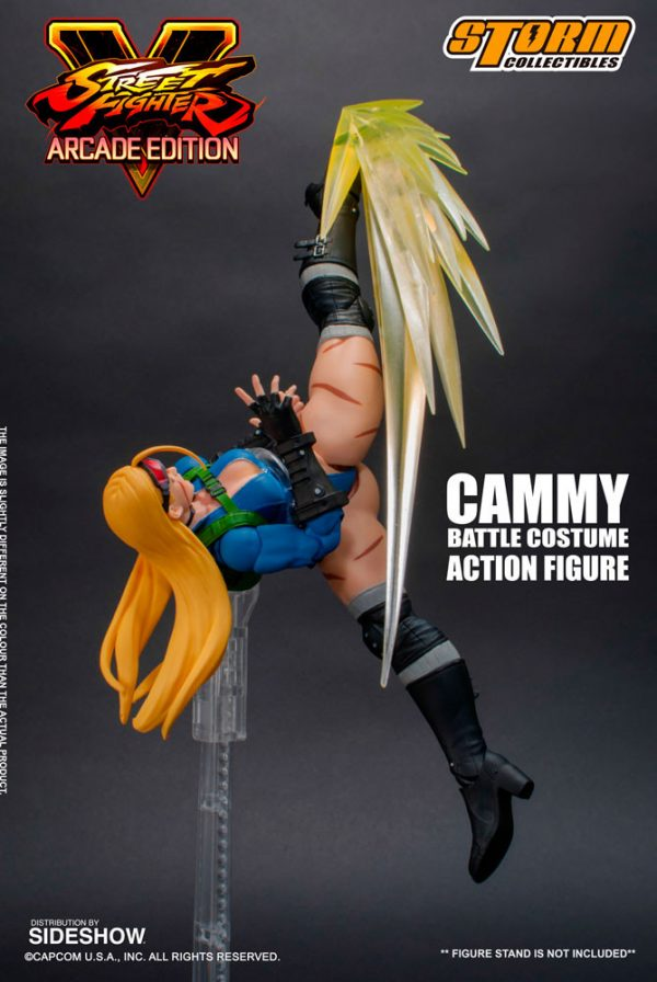 cammy-battle-costume_street-fighter_gallery_5e444242a572c-600x896