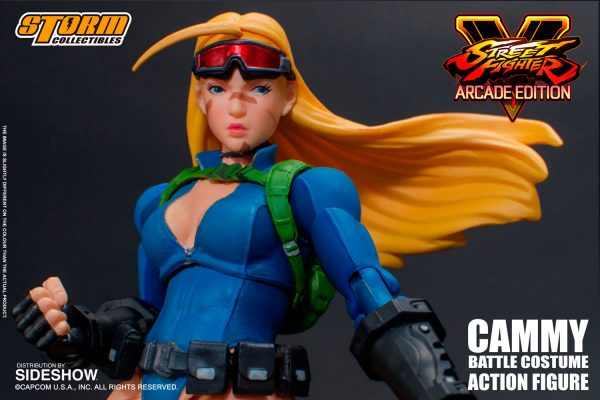 cammy-battle-costume_street-fighter_gallery_5e44424379d48-600x400