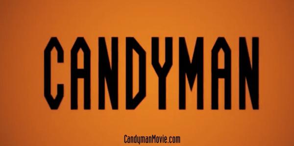 candyman-2020-600x298