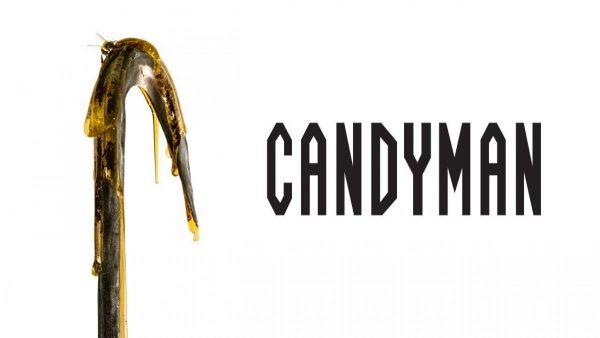 candyman-600x338