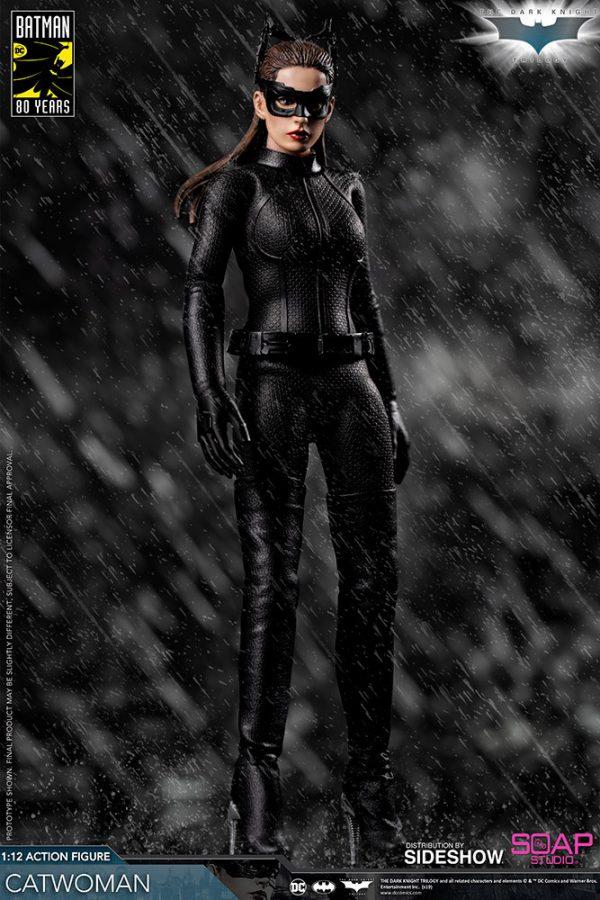 catwoman_dc-comics_gallery_5e44859028360-600x900