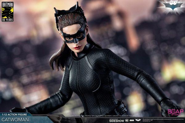 catwoman_dc-comics_gallery_5e448592c0a8a-600x400