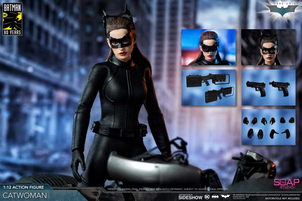 catwoman_dc-comics_gallery_5e448594131d4-600x400