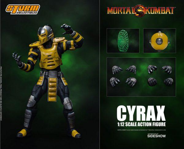 cyrax_mortal-kombat_gallery_5e418525e66c3-600x485