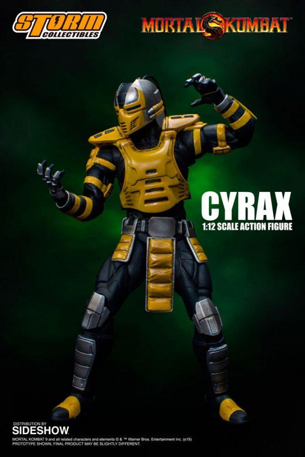 cyrax_mortal-kombat_gallery_5e418526380bb-600x900