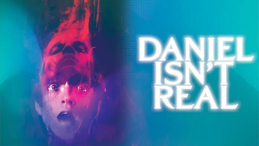 daniel-isnt-real