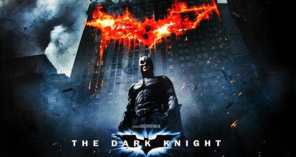 dark-knight-poster-banner-600x319