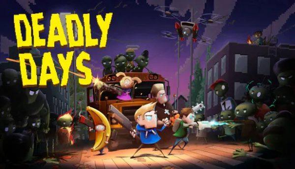 deadly-days-1-600x344