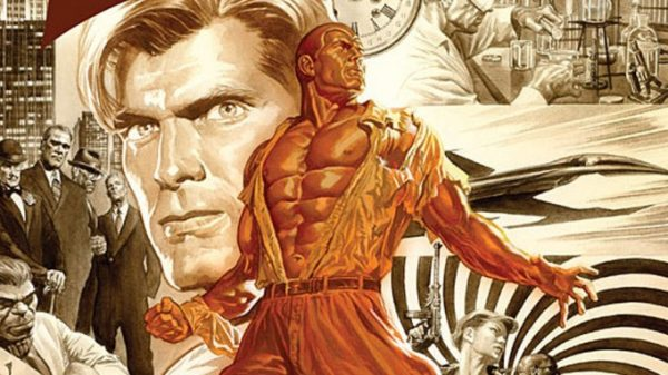 doc-savage-600x337