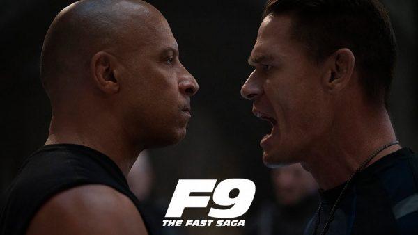 f9-the-fast-saga-fast-and-furious-9-600x338