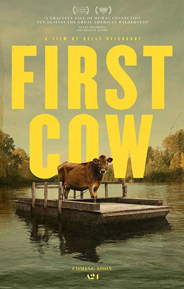 firstcow1-600x938