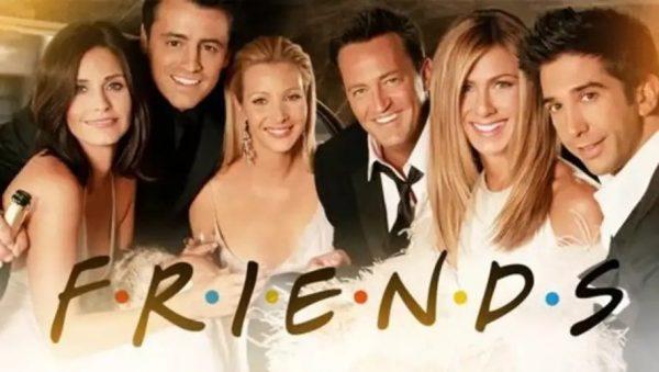 friends-600x339