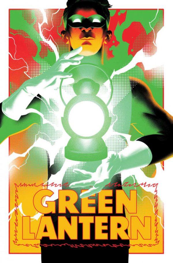 green-lantern-80th-1-1950-variant-matt-taylor-1012x1536-1-600x910