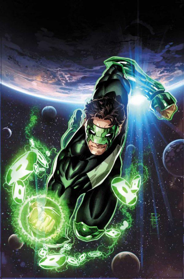 green-lantern-80th-1-1990-variant-philip-tan-1014x1536-1-600x909