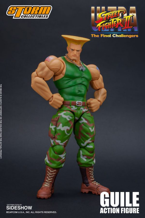 guile_street-fighter_gallery_5e4438b93abf6-600x897