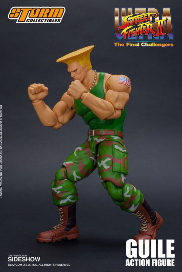 guile_street-fighter_gallery_5e4438b9e47a5-600x896