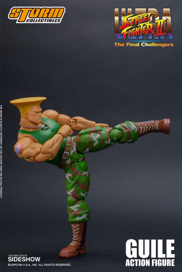 guile_street-fighter_gallery_5e4438ba3f4e9-600x896