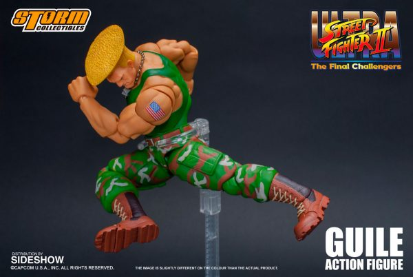 guile_street-fighter_gallery_5e4438bb3ef22-600x402