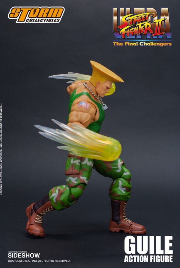 guile_street-fighter_gallery_5e4438bc5da19-600x896