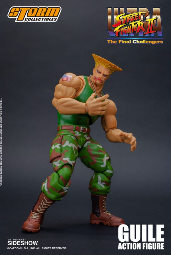 guile_street-fighter_gallery_5e4438be0e821-600x896