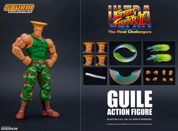 guile_street-fighter_gallery_5e4438beb22ad-600x441