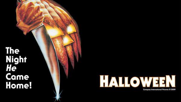 halloween-banner-poster-600x338