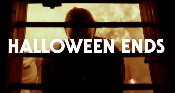 halloween-ends-600x320