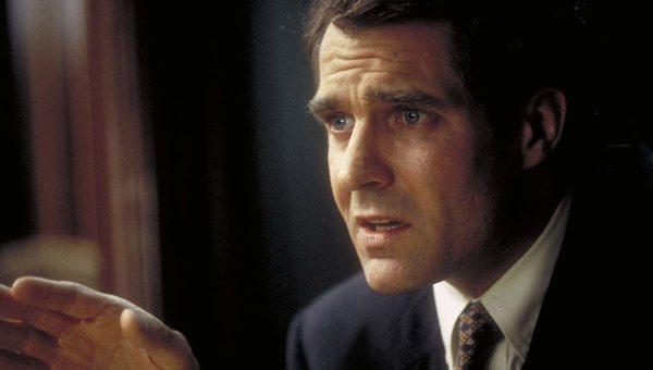 henry-czerny-mission-impossible-600x340