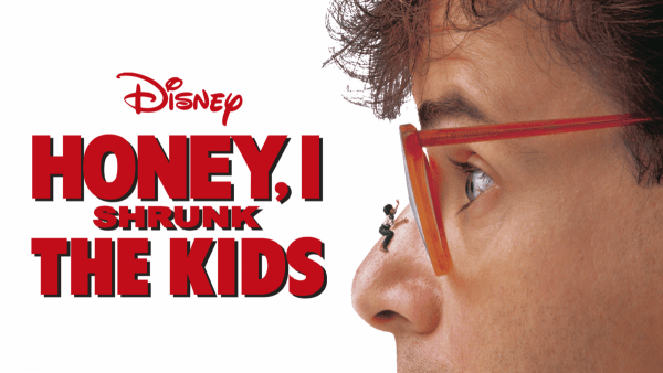 honey-i-shrunk-the-kids-600x338