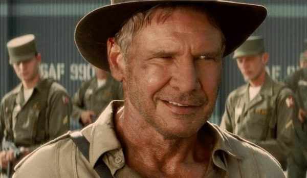indiana-jones-and-the-kingdom-of-the-crystal-skull-600x348