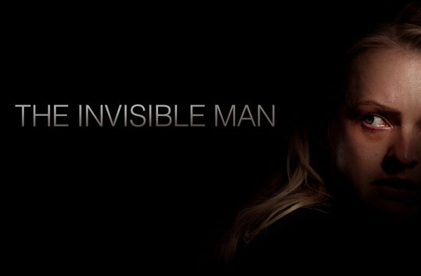 invisible-man-elisabeth-moss-blumhouse-600x393