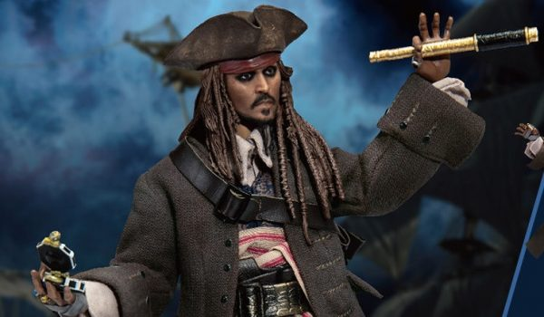 jack-sparrow_disney_feature-600x350