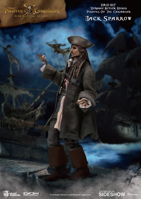 jack-sparrow_disney_gallery_5e569d5689038-600x849