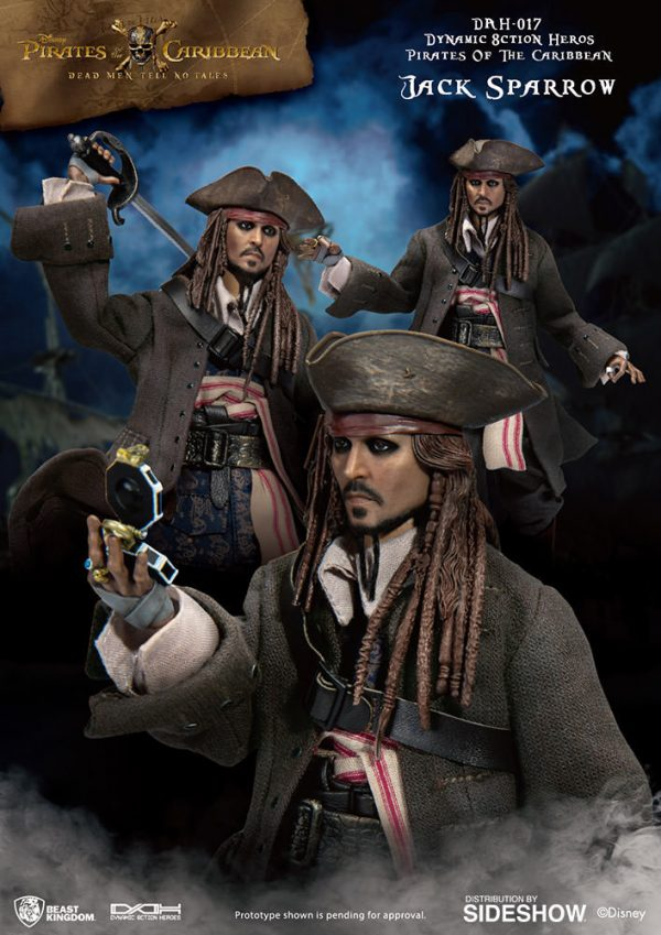 jack-sparrow_disney_gallery_5e569d5856db6-600x849