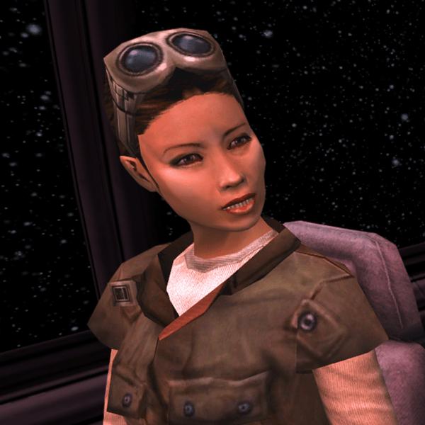jedi-avatar-3-600x600