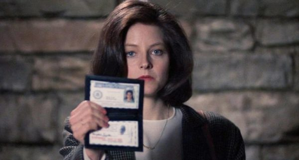 jodie_foster_silence_of_the_lamb-600x322
