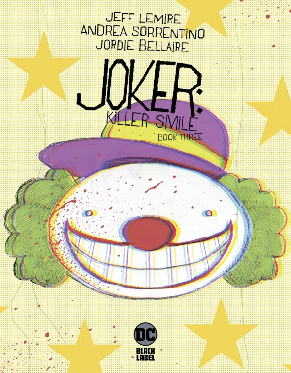 joker-killer-smile-3-variant-600x768