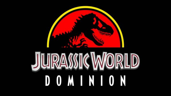 jurassic-world-dominion-600x338