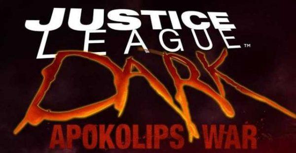 justice-league-dark-apokolips-war-600x311
