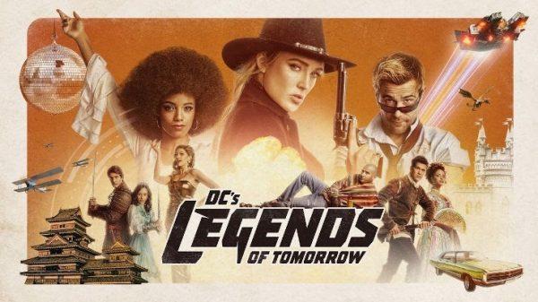legends-of-tomorrow-600x337