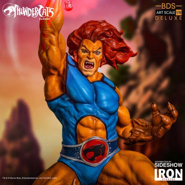 lion-o-snarf_thundercats_gallery_5e3a136961fec-600x600