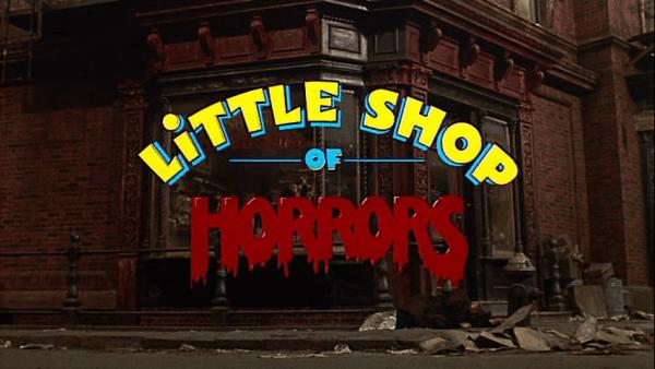 little-shop-of-horrors-600x338
