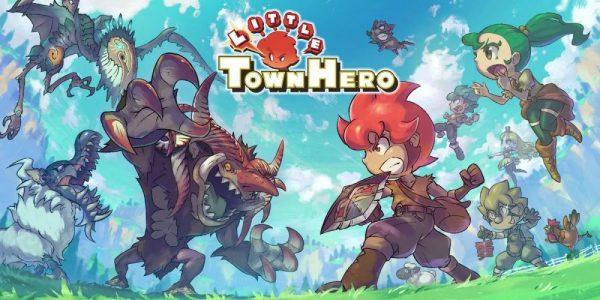 little-town-hero-600x300