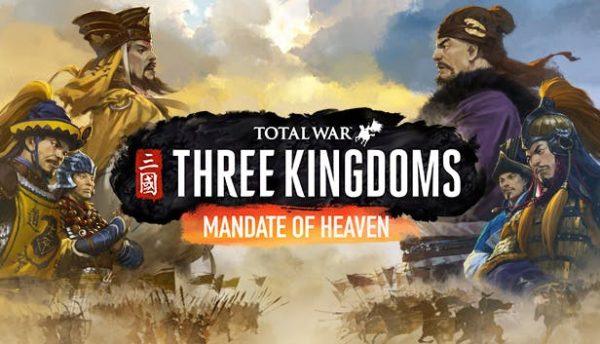 mandate-of-heaven-600x344