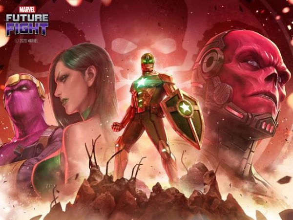 marvel-future-fight-secret-empire-600x450