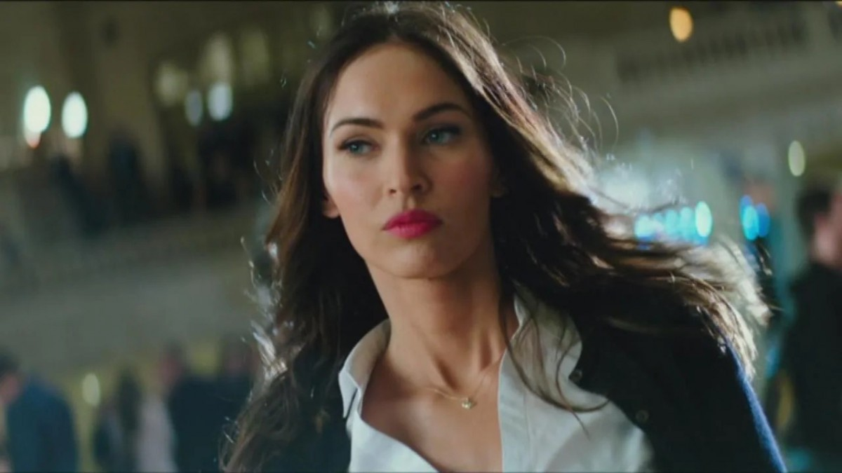 Megan Fox and Bruce Willis to play FBI agents in Midnight in the Switchgrass