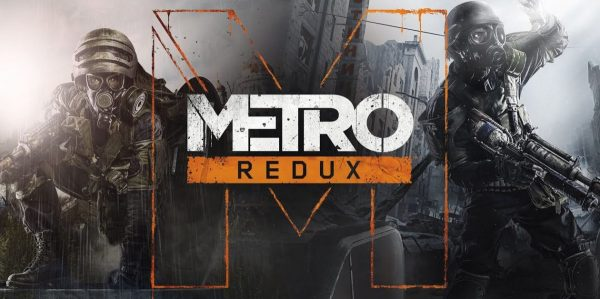metro-redux-switch-e1577872416487-600x299