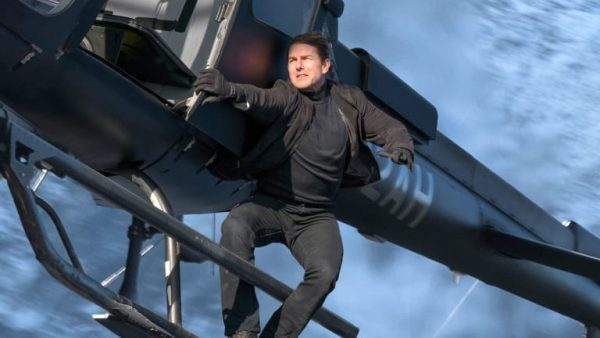 mission-impossible-600x338
