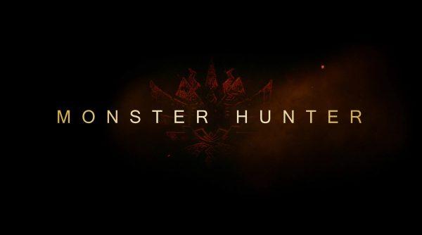 monster-hunter-600x334