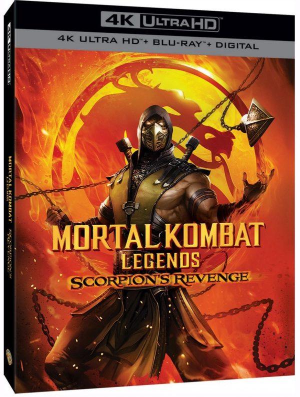 mortal-kombat-legends-scorpions-revenge-1-600x795
